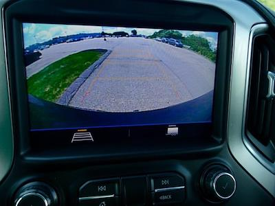 2019 Silverado 1500 Double Cab 4x4,  Pickup #IP6783 - photo 16