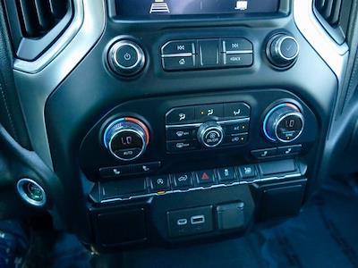 2019 Silverado 1500 Double Cab 4x4,  Pickup #IP6783 - photo 17
