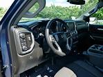 2019 Silverado 1500 Double Cab 4x4,  Pickup #IP6783 - photo 9