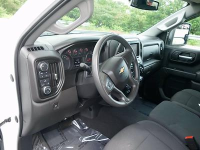 2020 Silverado 1500 Crew Cab 4x4,  Pickup #IP6850 - photo 10