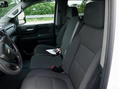 2020 Silverado 1500 Crew Cab 4x4,  Pickup #IP6850 - photo 11