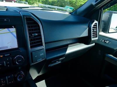 2019 F-150 SuperCrew Cab 4x4,  Pickup #IP6865 - photo 11