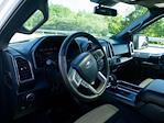 2019 F-150 SuperCrew Cab 4x4,  Pickup #IP6865 - photo 9