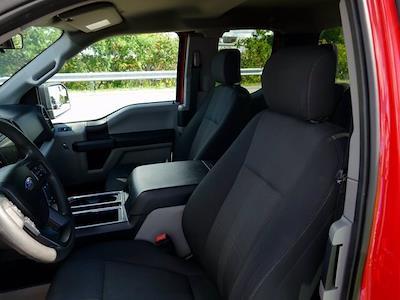 2018 F-150 Super Cab 4x4,  Pickup #IP6868 - photo 10