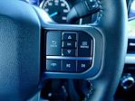 2021 F-150 SuperCrew Cab 4x4,  Pickup #IP6932 - photo 21