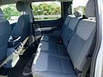 2021 F-150 SuperCrew Cab 4x4,  Pickup #IP6932 - photo 8