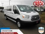 2019 Transit 350 Low Roof 4x2, Passenger Wagon #P1423 - photo 1