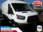2019 Transit 150 Med Roof 4x2, Empty Cargo Van #P1473 - photo 1