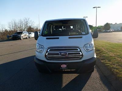 2019 Transit 350 Low Roof 4x2, Passenger Wagon #P1474 - photo 3