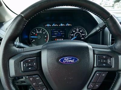 2018 Ford F-150 SuperCrew Cab 4x4, Pickup #P1978 - photo 14