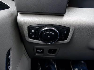 2018 Ford F-150 SuperCrew Cab 4x4, Pickup #P1978 - photo 23