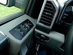 2018 Ford F-150 SuperCrew Cab 4x4, Pickup #P1978 - photo 15