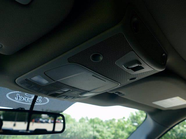 2018 Ford F-150 SuperCrew Cab 4x4, Pickup #P2098 - photo 16