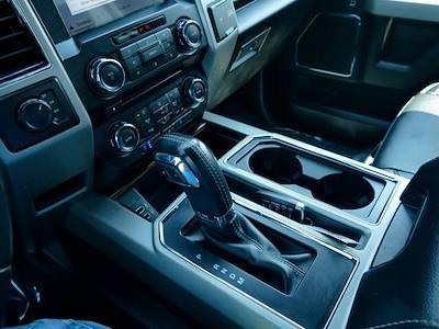 2018 Ford F-150 SuperCrew Cab 4x4, Pickup #P2098 - photo 13