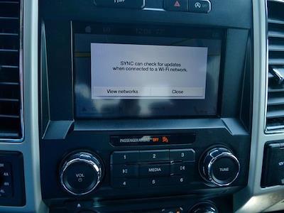 2018 Ford F-150 SuperCrew Cab 4x4, Pickup #P2098 - photo 17