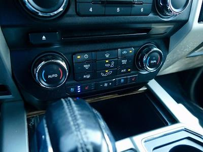 2018 Ford F-150 SuperCrew Cab 4x4, Pickup #P2098 - photo 18