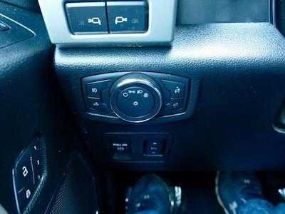 2018 Ford F-150 SuperCrew Cab 4x4, Pickup #P2098 - photo 27