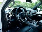 2018 Ford F-150 SuperCrew Cab 4x4, Pickup #P2098 - photo 9