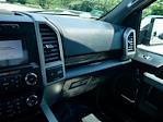 2018 Ford F-150 SuperCrew Cab 4x4, Pickup #P2098 - photo 11