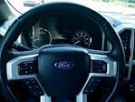 2018 Ford F-150 SuperCrew Cab 4x4, Pickup #P2098 - photo 14