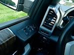 2018 Ford F-150 SuperCrew Cab 4x4, Pickup #P2098 - photo 15