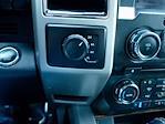 2018 Ford F-150 SuperCrew Cab 4x4, Pickup #P2098 - photo 19