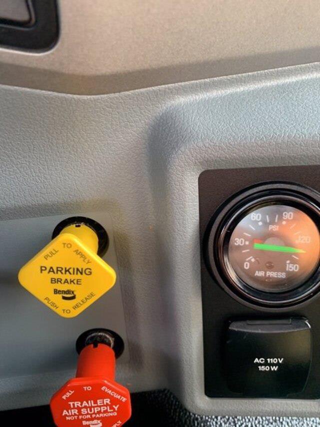 2019 F-750 Regular Cab DRW 4x2,  Dump Body #P2126 - photo 20