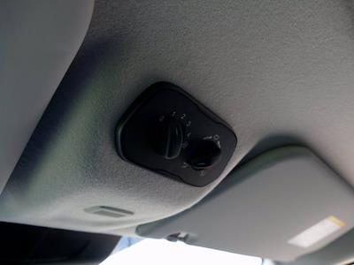 2018 Ford Transit 350 Low Roof 4x2, Passenger Wagon #P8962FC - photo 14