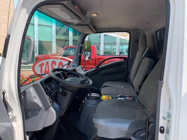2020 NRR Regular Cab 4x2,  Landscape Dump #PF5505A - photo 11