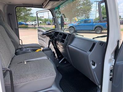 2020 NRR Regular Cab 4x2,  Landscape Dump #PF5505A - photo 12