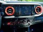 2017 Toyota Tacoma Double Cab 4x4, Pickup #PS2870B - photo 17
