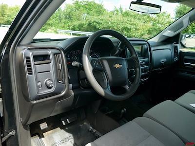 2017 Silverado 1500 Double Cab 4x4,  Pickup #PS2870C - photo 10