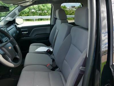 2017 Silverado 1500 Double Cab 4x4,  Pickup #PS2870C - photo 11