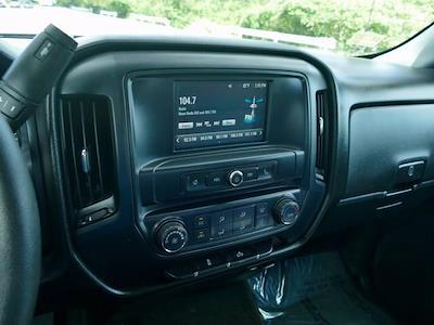 2017 Silverado 1500 Double Cab 4x4,  Pickup #PS2870C - photo 13