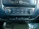 2017 Silverado 1500 Double Cab 4x4,  Pickup #PS2870C - photo 18