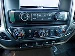 2016 Chevrolet Silverado 1500 Crew Cab 4x4, Pickup #V8454A - photo 18