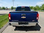 2016 Chevrolet Silverado 1500 Crew Cab 4x4, Pickup #V8454A - photo 6