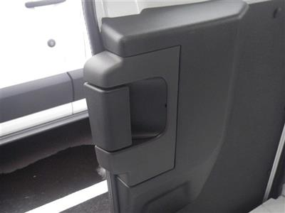 2018 Transit 250 Low Roof 4x2,  Empty Cargo Van #G4613FC - photo 28