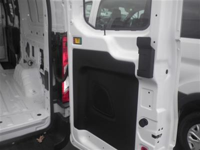 2018 Transit 250 Low Roof 4x2,  Empty Cargo Van #G4613FC - photo 29