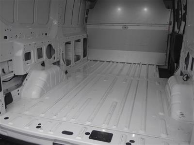2018 Transit 250 Low Roof 4x2,  Empty Cargo Van #G4613FC - photo 2