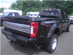 2018 F-450 Crew Cab DRW 4x4,  Pickup #G4861 - photo 1