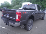 2018 F-350 Crew Cab 4x4,  Pickup #G4878 - photo 1