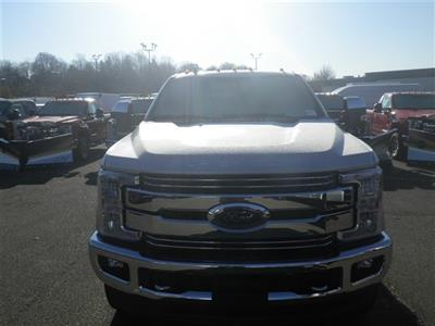 2019 F-250 Crew Cab 4x4,  Pickup #G5237 - photo 3