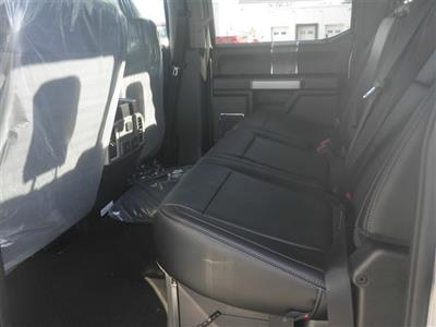2019 F-250 Crew Cab 4x4,  Pickup #G5237 - photo 23