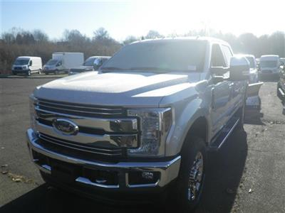 2019 F-250 Crew Cab 4x4,  Pickup #G5237 - photo 4