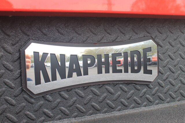 2019 F-550 Super Cab DRW 4x4,  Knapheide KMT Mechanics Body #G5261 - photo 29
