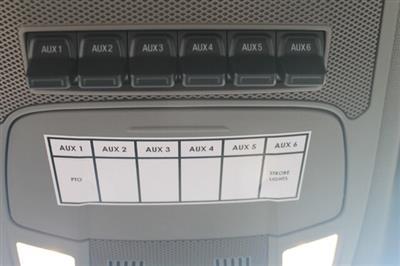 2019 F-550 Super Cab DRW 4x4,  Knapheide KMT Mechanics Body #G5261 - photo 32
