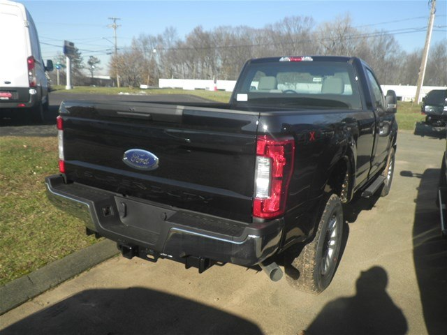 2019 F-250 Regular Cab 4x4,  Pickup #G5268 - photo 2