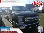 2019 F-250 Regular Cab 4x4,  Pickup #G5268 - photo 1