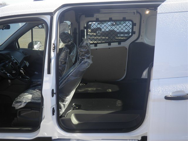 2019 Transit Connect 4x2,  Empty Cargo Van #G5275 - photo 19